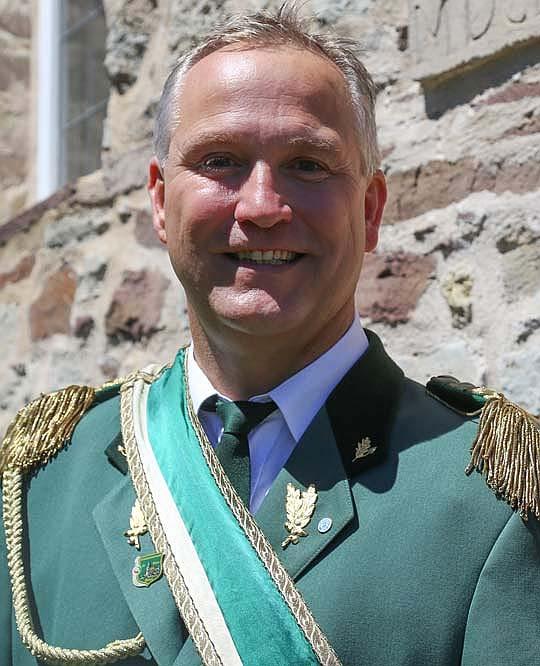 Carsten Gustmann
