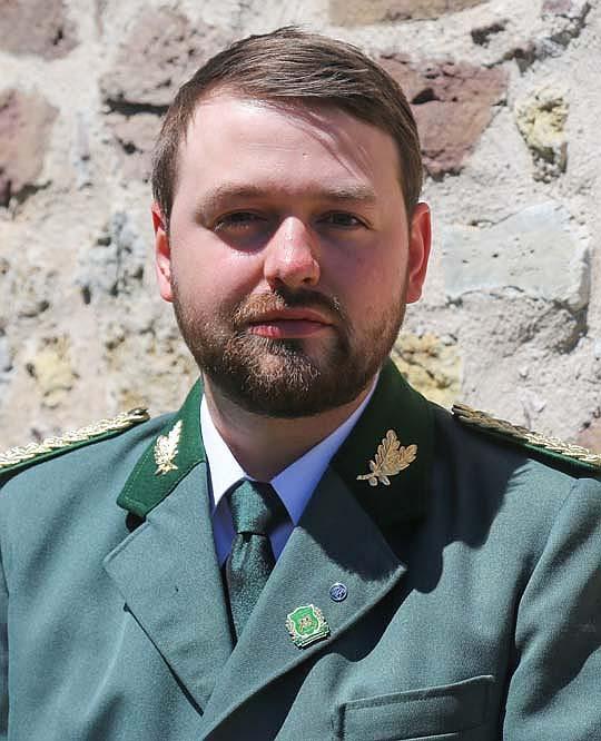Oliver Kleinjohann